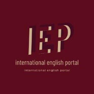 International english portal   Онлайн курсы английского языка, с носит