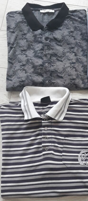 Muška odeća | Novi Pazar: Majce waikiki vl xl