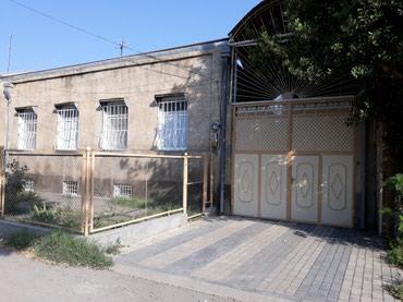 Gəncə şəhərində Gəncə şəhəri 20 yanvar küçəsində orta təmirli