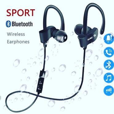Bluetooth qulaqcıq