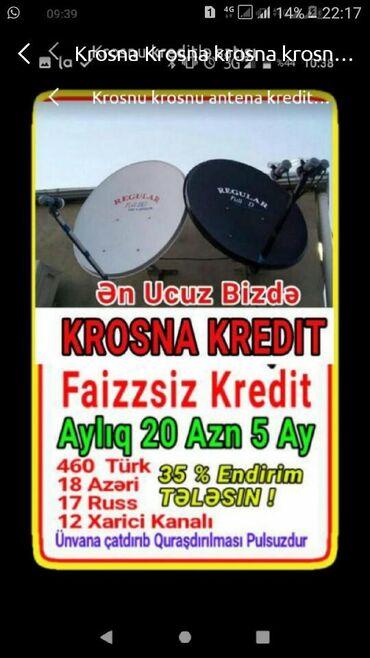 IT, internet, telekom Azərbaycanda: Krosna  Krosna krosna  Krosna krosna krosna  Krosna Krosna