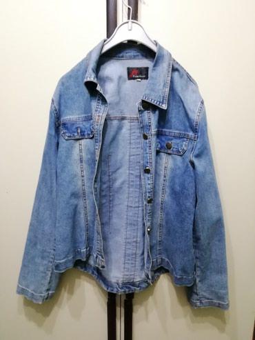 Teksas jaknica - Kragujevac