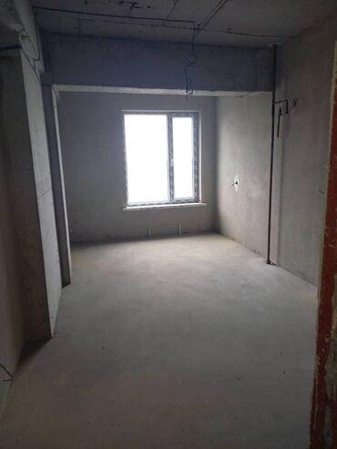 квартиры в аламедин 1 снять in Кыргызстан | ДОЛГОСРОЧНАЯ АРЕНДА КВАРТИР: Элитка, 1 комната, 43 кв. м Лифт