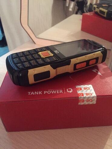 blackberry bold 9000 в Кыргызстан: Отличный телефон для разговоров. Новый