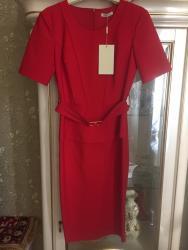 lasagrada в Кыргызстан: Продаю новое платье Lasagrada размер 38)) цена 8000 сом!