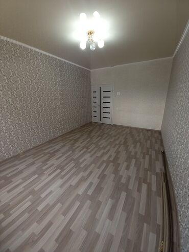 квартира токмок in Кыргызстан | ГРУЗОВЫЕ ПЕРЕВОЗКИ: Продаю 2х комнатную квартиру в г. Токмок 3 микрорайон, частично с ремо