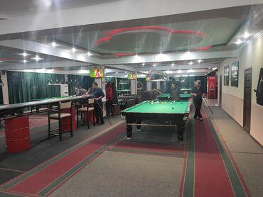 вип бишкек in Кыргызстан | SIM-КАРТЫ: 600 кв. м, С оборудованием