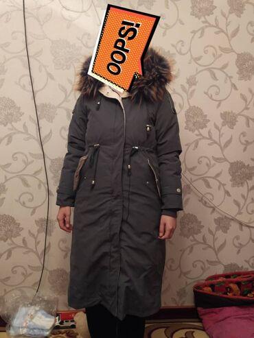 квартиры в аламедин 1 в Кыргызстан: Адрес мкр Аламедин 1