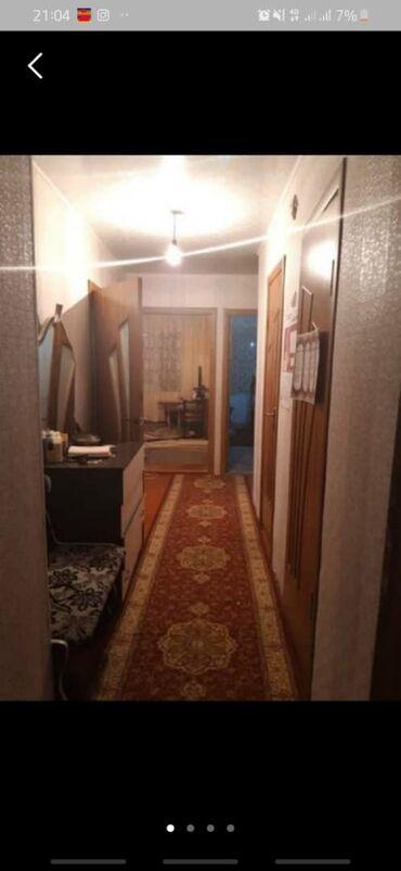 Квартиры - Каинды: Продается квартира: 2 комнаты, 73 кв. м