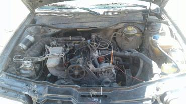 Audi 100 1992 в Нарын