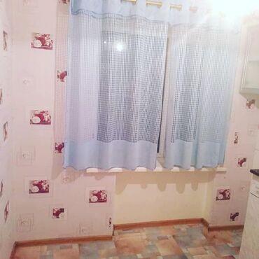 Продается квартира: 2 комнаты, 1111111 кв. м