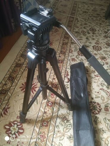 Видеокамера sony hd 1000