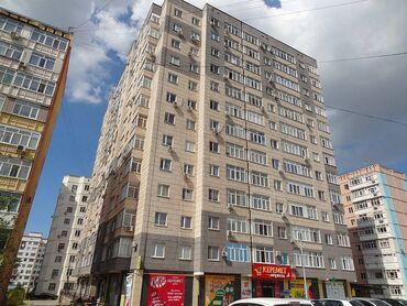 купить телефон ми в бишкеке в Кыргызстан: Элитка, 3 комнаты, 82 кв. м Бронированные двери, Видеонаблюдение, Лифт