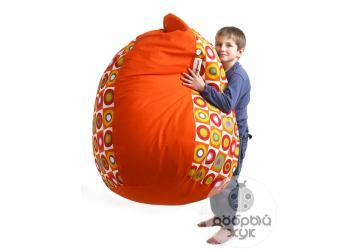 Идеальный предмет мебели  для детской в Бишкек