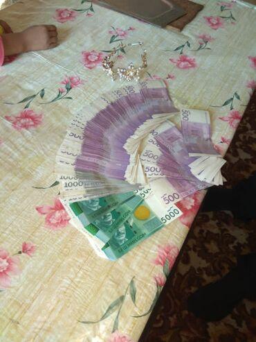 турецкое платье шифон в Кыргызстан: Привозные одежды с турции  Нужны заказчики для магазина одежды  Привоз