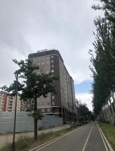 ������������ 3 �� ������������������ ���������������� �� �������������� в Кыргызстан: Элитка, 3 комнаты, 128 кв. м Бронированные двери