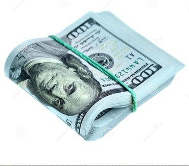 Срочно куплю 3х квартиру Юж.мкр или Центр. До $60000 в Бишкек