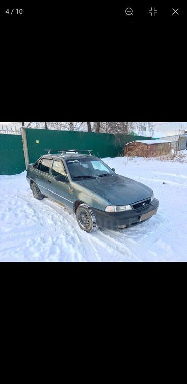 Daewoo Nexia 1999 в Кызылрабат