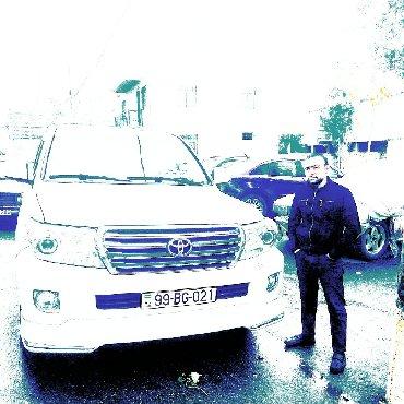 wofer iwi - Azərbaycan: Iw axdariram ne iwi olur olsun ozum fehle babayam narmal temiz iw isde