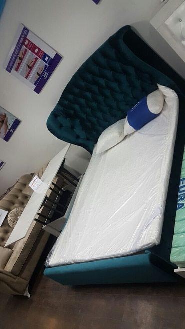 Кровать в наличии!! в Бишкек