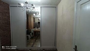 Мебель на заказ | Кухонные гарнитуры, Шкафы, шифоньеры, Шкафы-купе | Платная доставка
