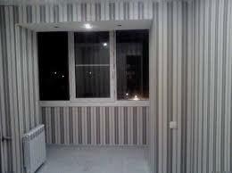 Услуги ремонта помещений в Бишкек