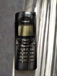 Другие мобильные телефоны - Кыргызстан: Продаю автомобильный телефон на машину Мерседес. Без симки база в