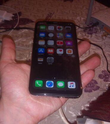 Мобильные телефоны и аксессуары - Азербайджан: IPhone 12 Pro Max | 512 ГБ | Белый Новый