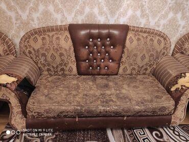 divan satilir в Азербайджан: Divan des satılır