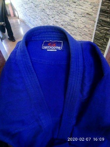 кимоно в Кыргызстан: Кимоно 150/2