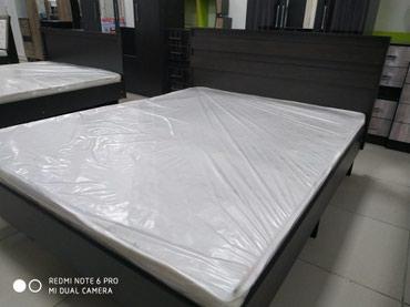 Кровать 160*200 в Бишкек