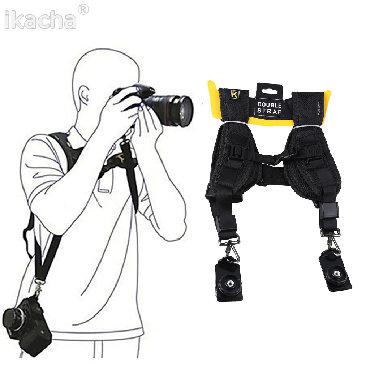 2 qollu foto kemer . foto aparat asmaq ucun kemer .DSLR Canon Nikon