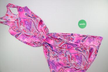 Платья - Розовый - Киев: Платье Свободного кроя M