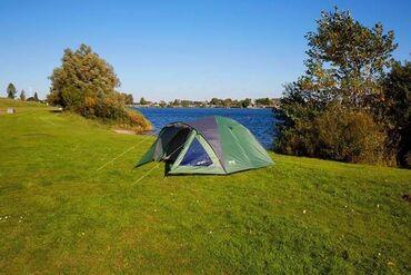 Šatori | Arandjelovac: 10000
