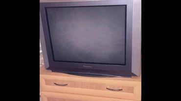 Продаю телевизор Panasonic оригинал в Бишкек