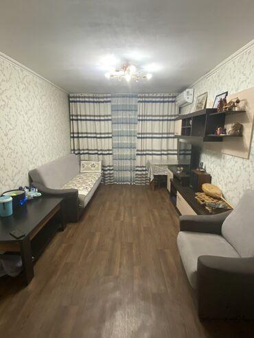 11140 объявлений: 104 серия, 3 комнаты, 58 кв. м Не сдавалась квартирантам, Совмещенный санузел