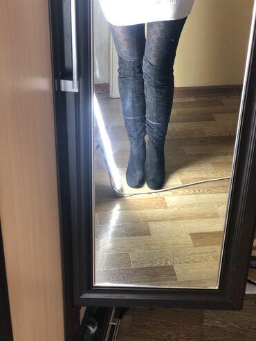 точилка для ножей бишкек in Кыргызстан | НОЖИ: Красивые брендовые ботфорты Италия,натуральная кожа,замша.Новые.Размер