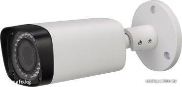 Системы - Кыргызстан: Ip видеокамеры наблюдения 3,4,5,8 мегапикселей H265+.Дешевая