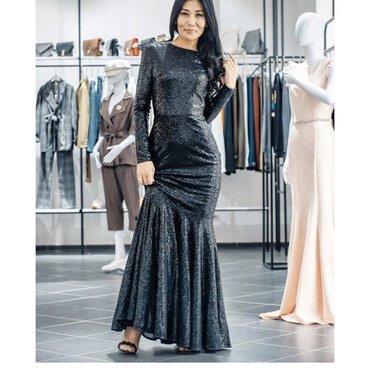 Платья в Кыргызстан: Платье Италия. Фирма lea lis. Размер М (46)