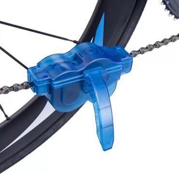 Велозапчасти, покрышка на велосипед, камера на велосипед, шоссейник