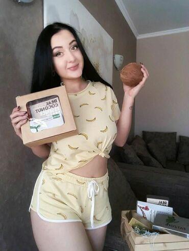 Таблетки для похудения  супер акция  сексуальная фигура fatzorb lipotr