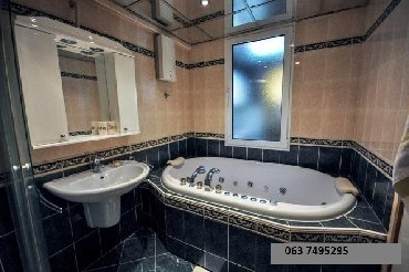 Brilliance bs6 2 mt - Srbija: Apartment for sale: 2 sobe, 53 kv. m