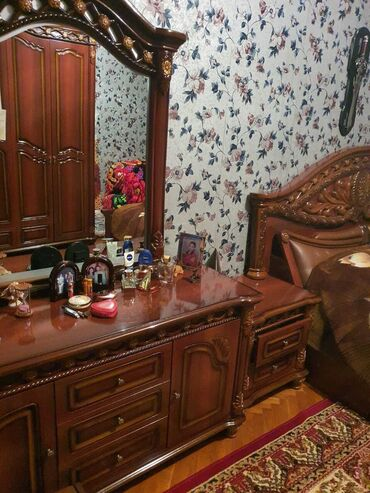 bız bırlıkde gucluyuk - Azərbaycan: Mənzil satılır: 3 otaqlı, 60 kv. m