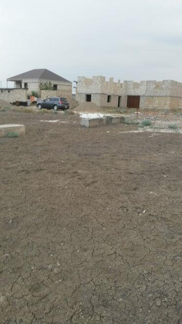 qala konstruktorları - Azərbaycan: Satılır 4 sot Tikinti mülkiyyətçidən