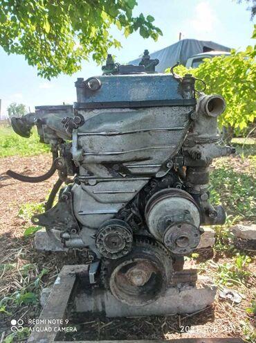 yay üçün kişi üst geyimləri - Azərbaycan: ZMZ motor satılır. Öz maşınımdan işlək vəziyyətdə çıxarmışam. Hər şeyi