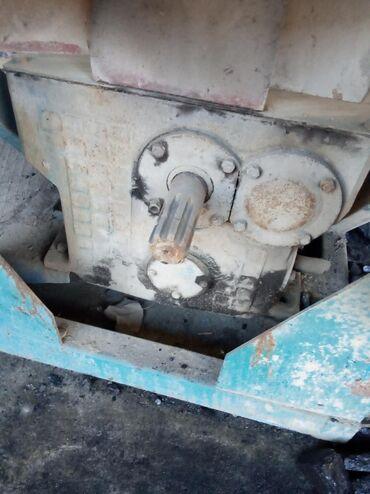Продаю водяной насос на трактор