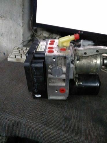 АБС гибрид Лексус рх400h,450 h, Gs450,ЛС 460 , ЛС в Бишкек