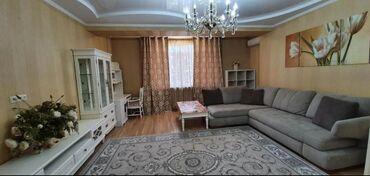Сдается квартира: 2 комнаты, 84 кв. м, Бишкек