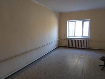 Продается дом в районе Киркомстрома в Бишкек