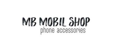 Telefoni mobilni - Srbija: Servis mobilnih telefona Vozdovac Tim MB MOBIL SHOP-a je imao ideju da